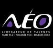 la radio Néo - Libérateur de talents