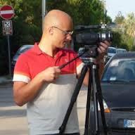 Yoann Galiotto
