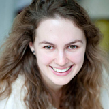 Anne Laure Denoyel