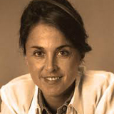 Catherine Tousverts