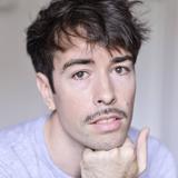 Sébastien Ventura